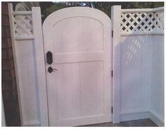 Gate Ideas, Armoire, Furniture, Home Decor, Clothes Stand, Decoration Home, Closet, Room Decor, Reach In Closet