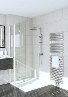 Suihkuseinä Infinia 215 Interior Decorating, Interior, Decor Design, Lighted Bathroom Mirror, Room Remodeling, Shower Doors, Bathroom, Kitchens Bathrooms, Bathtub