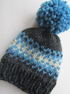 404 Not Found ~ Edduu - Online Shopping for Women – Woman Official Site Knitting For Kids, Easy Knitting, Knit Crochet, Crochet Hats, Knit Hat For Men, Loom Knitting Patterns, Fair Isle Knitting, Knitted Hats, Elsa