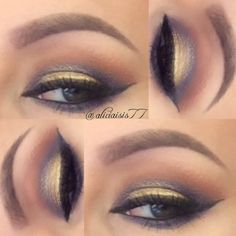 Alicia Ventimiglia  @aliciaisis77 Instagram Photos | Makeupartist #anastasiabeverlyhills @ABHcosmetics