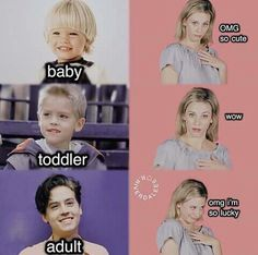 16 Ideas For Memes Riverdale Funny meme 16 Ideas For Memes Riverdale Funny Riverdale Quotes, Bughead Riverdale, Riverdale Funny, Riverdale Wallpaper Iphone, Riverdale Betty And Jughead, Zack Y Cody, Cole Spouse, Lili Reinhart And Cole Sprouse, Riverdale Characters