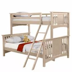 Bed for sale - Beds prices & brands in Philippines | Lazada