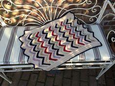 Kasei blanket