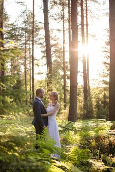 wedding inspiration photography photo shots session, forest wedding, wedding dresses, plener ślubny, fotografia ślubna podlaskie