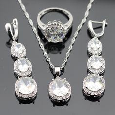 http://ru.aliexpress.com/store/product/Round-White-Topaz-AAA-Zircon-925-Sterling-Silver-Jewelry-Sets-Necklace-Pendant-Earrings-Rings-For-Women/1407652_32554985515.html