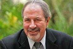Salses-le-Château : Le maire Jean-Jacques Lopez gagne au tribunal administratif contre André Bascou et Jean-Paul Alduy