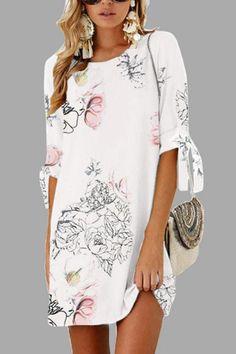 e321951a5e67 8 Best Shift dresses images   Beach dresses, Casual dresses, Cheap ...