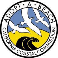 The process is simple and has been received with great enthusiasm by corporations, service and professional organizations and hundreds of California schools. Contact your local beach manager or the Adopt-A-Beach® program at (800) COAST-4U for more information and an application.