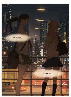 Tamen De Gushi 82 - Read Tamen De Gushi ch.82 Online For Free - Stream 5 Edition 1 Page All - MangaPark