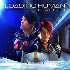 Get Loading Human release date cover art, overview and trailer. LIVE THE GAME Chapter One Your dying father, an esteemed scientist, has summoned you to his Antarctic base to undergo an intensive interstellar quest: retrieve the Quintessence, an elusive. Games For Playstation 4, Virtual Reality Games, New Ps4, New Video Games, Vr Games, Xbox Games, Thing 1, Adolescents, Chapter One
