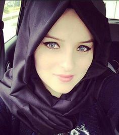 محجبات Muslim Beauty Girl Photography Poses Beautiful Hijab