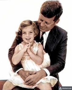 Caroline Kennedy, Jackie Kennedy, Long Pictures, Jfk, History, Couple Photos, Couples, Royals, Beautiful
