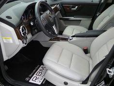 Certified Pre-Owned 2013 Mercedes-Benz GLK GLK350