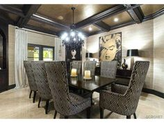 Love everything about this!! <3 Photos: Khloe Kardashian and Lamar Odom list L.A. house at $5.5 million