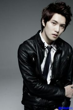 Lee Jonghyun (이종현)                                                                                                                                                                                 More