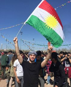Kurdistan, Freedom Fighters, Scriptures, My Love, Bible Verses
