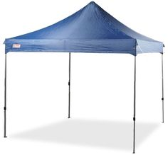 Get Free Delivery on Coleman Deluxe Gazebo 3x3 - Huge Range of Gazebos at Australia's Best Online Camping Store