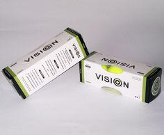 #Visiongolfball #ProSoft 808 #UV #SuperYellow. Neu im Shop von #golfballuhu. Ideal für´s #wintergolfing. #golf #golfball #golfing #golfgods #golfer #golfporn #wintergolf #golfcourse #whyilovethisgame #golfpresent #golfballs #findgolfballs #pga #pgatour #lpga
