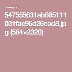 547555631ab665111031fac96d26cad8.jpg (564×2320)