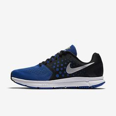 Nike Air Zoom Span Men's Running Shoe