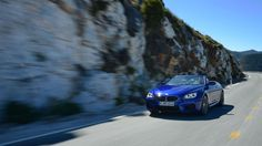 1920x1080 px Cool bmw m6 convertible picture by Boston Gill for : pocketfullofgrace.com