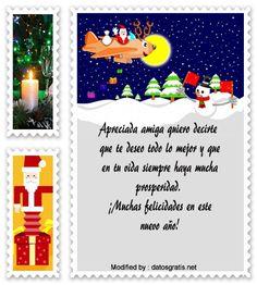 Descargar Felicitaciones De Navidad Y Ano Nuevo Gratis.7 Mejores Imagenes De Frases De Navidad Y Ano Nuevo En 2017