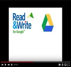 Edmodo Spotlight - Teaching Tool for Students with Reading and Writing Difficulties