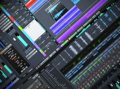 What's New In Cubase 8 TUTORiAL, Whats New In, Tutorial, New, Cubase 8, Cubase, Magesy.be