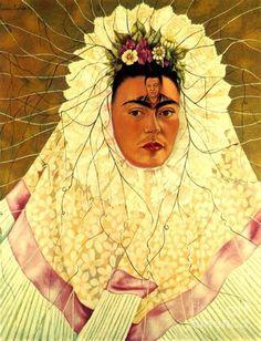 Frida Kahlo images Frida wallpaper