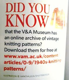 From the North East Craft Mafia.  http://www.vam.ac.uk/users/node/1744