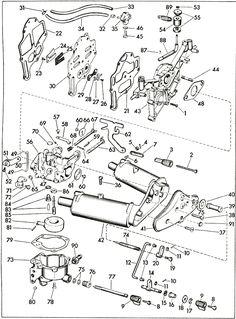Las 17 mejores imágenes de Motores Fuera de Borda Yamaha