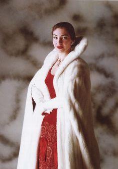 Maria Callas (1956)