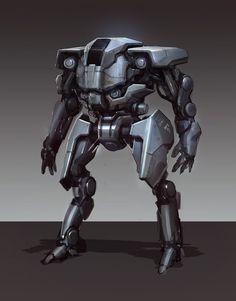 bot sketch by sambrown