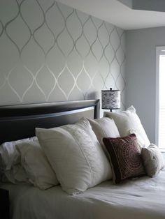 99 Beautiful Master Bedroom Decorating Ideas (27)