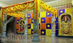 Shribha Decor (216)
