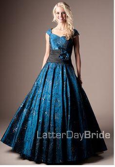Pats fashions prom dresses 87