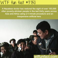 Facts about people, intersting people information WTF Facts : funny, interesting & weird facts Wtf Fun Facts, Funny Facts, Random Facts, Creepy Facts, Trivia Facts, Trivia Crack, Odd Facts, Strange Facts, History Memes
