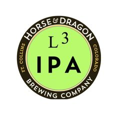 Horse & Dragon Brewing Company , Fort Collins CO Fort Collins Co, Brewing Company, Ipa, Brewery, Dragon, Horses, Dragons, Horse