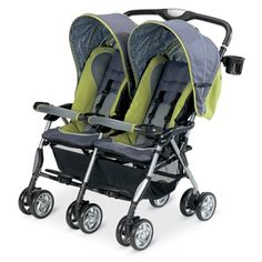 1000 Images About Strollers On Pinterest Peg Perego
