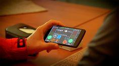 Artificial smartphone 'pancreas' automatically controls type 1 diabetes — RT USA