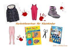 Herbstfavoriten für Kleinkinder: Movie Posters, Toddlers, Autumn, Film Poster, Billboard, Film Posters
