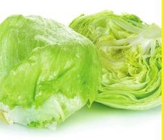 Head Lettuce from Save A Lot $0.87