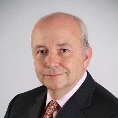Juan Adsuara Profesor de Marketing
