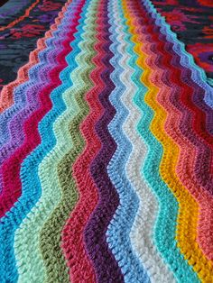 (Lucy's neat Ripple pattern)...did you see this @Marisa Gary?