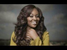 It's My Life - Latest 2015 Nigerian Nollywood Ghanaian Ghallywood Movie