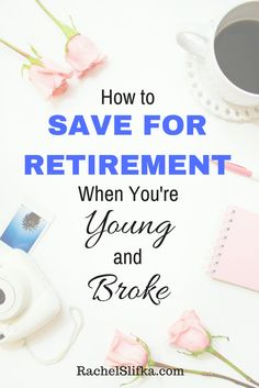 Retirement | Finance | Personal Finance | Investing | 401k | Roth | IRA | Save Money | Earn More Money | Make More Money