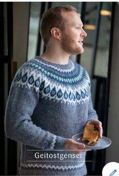 Men Sweater, Pullover, Sweaters, Fashion, Nightgown, Moda, Fashion Styles, Men's Knits, Sweater
