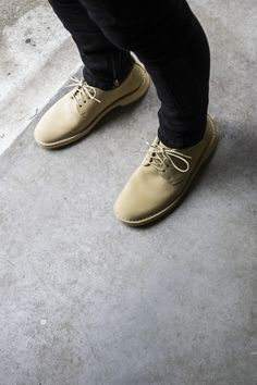 14 Best clarks images | Clarks, Shoes, Fashion shoes