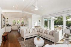 1873 Tahiti Drive, Costa Mesa Home for Sale | Villa Real Estate