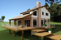 Engenharia e arquitetura em passo fundo. Projetos residenciais e comerciais. Projeto Juliano Gehlen
